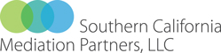 Southern California Mediation Partners, LLC